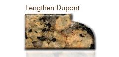 lengthen-dupont