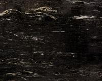 BLACKCOSMIC