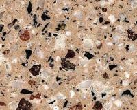 Mineral Pearl