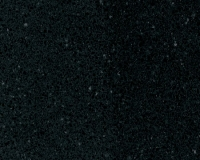 Cambrian_Black