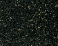 Welshpool_Black