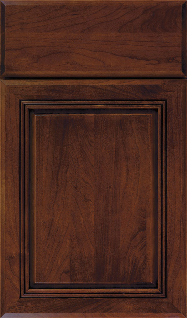 Decora Cabinets In Chantilly Virginia Crystal Kitchen Granite