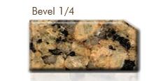 bevel-1-4