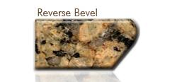 reverse-bevel