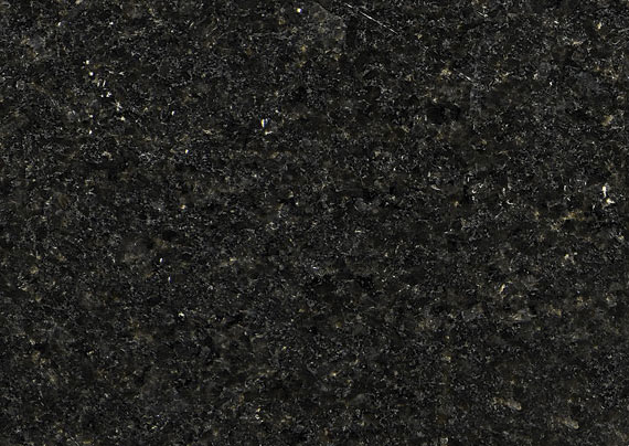 Granite Countertop In Chantilly Virginia Crystal Kitchen