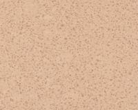 Sand Beige