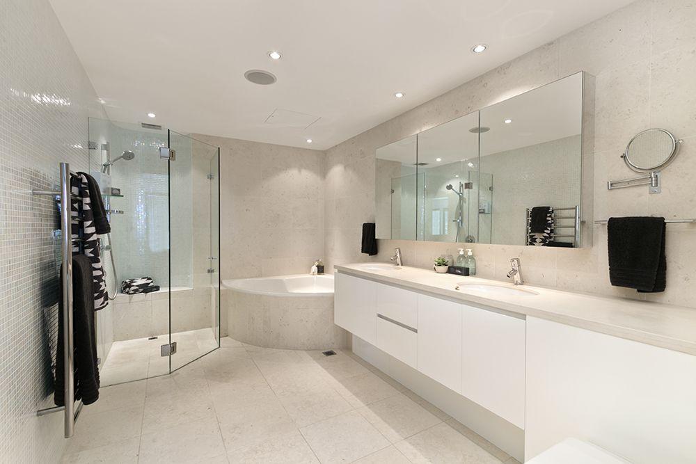 Granite Countertop In Chantilly Virginia Crystal Kitchen Granite - Bathroom showrooms northern virginia
